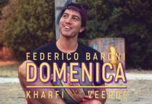 Federico Baroni
