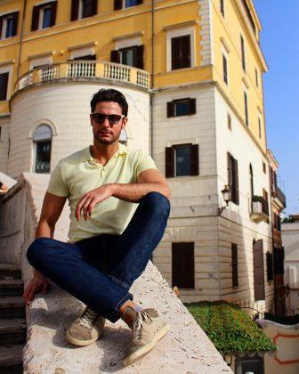 Alessandro Russiani