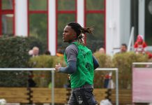 Renato Sanches, fonte By Rufus46 - Own work, CC BY-SA 3.0, https://commons.wikimedia.org/w/index.php?curid=58550587
