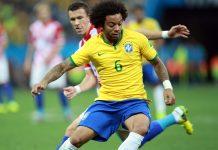 Marcelo, fonte Wikipedia