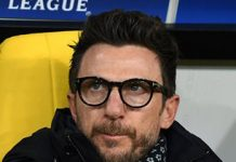 Eusebio Di Francesco, fonte Di Football.ua, CC BY-SA 3.0, https://commons.wikimedia.org/w/index.php?curid=66693035