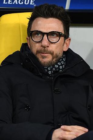 Eusebio Di Francesco, fonte Di Football.ua, CC BY-SA 3.0, https://commons.wikimedia.org/w/index.php?curid=66693035