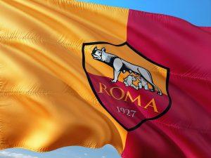 """Roma, l'agente di Fuzato: """"E' un talento, andrà a giocare pe"""