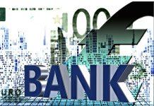 come investire senza banca