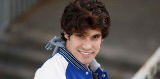 Sergio Melone