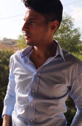 Carmine Pantano