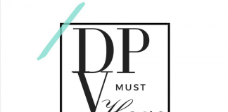 DPVMustHave