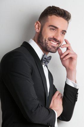 Giuseppe Improta