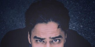 Mohammad Usaid Abbasi
