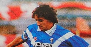 Antonio Filippini fonte foto: Di sconosciuto - Figurina nº 374 di Pianetacalcio 1996-97, 1996., Pubblico dominio, https://it.wikipedia.org/w/index.php?curid=7001130