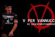 Intervista Ighli Vannucchi