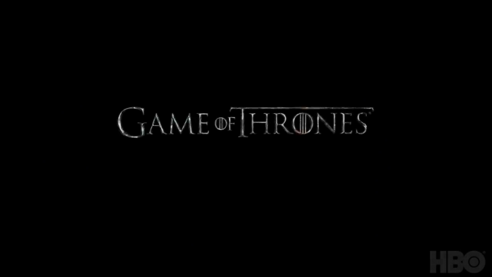 Game of Thrones 8, fonte screenshot youtube