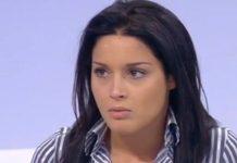 Diletta Pagliano