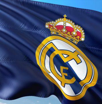 Real Madrid, fonte Pixabay