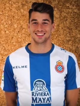 Marc Roca