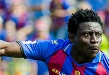 Oba Oba Martins Di Martins_Llevant_UD_-_Valencia_CF.jpg: Carlos RMderivative work: Coentor - Questo file deriva da: Martins Llevant UD - Valencia CF.jpg:, CC BY 2.0, https://commons.wikimedia.org/w/index.php?curid=21998878
