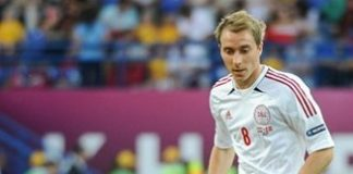 Eriksen, fonte By Football.ua, CC BY-SA 3.0, https://commons.wikimedia.org/w/index.php?curid=27791456
