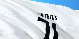 Juventus, fonte Pixabay
