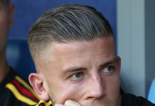 Toby Alderweireld, fonte Di Кирилл Венедиктов - https://www.soccer.ru/galery/1055768/photo/734065, CC BY-SA 3.0, https://commons.wikimedia.org/w/index.php?curid=70359983