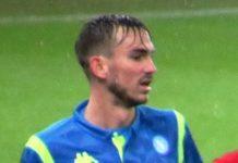 Fabian Ruiz