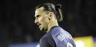 Zlatan Ibrahimovic, Fonte Wikipedia