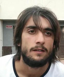 Juventus, Perin vuole lasciare Torino: sempre il Genoa nel futuro?