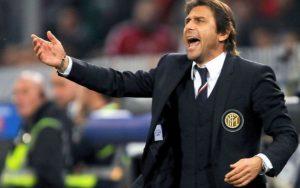 Inter, tra delusioni e promesse mancate saluteranno in sei: