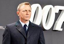 danielcraig-james-bond