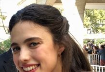 margaret-qualley-attrice