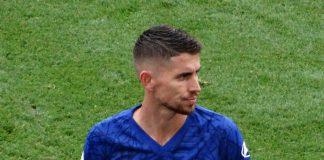 Jorginho, fonte Wikimedia Commons