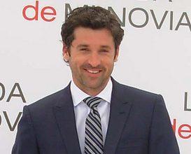 Patrick-Dempsey-attore