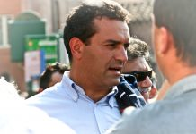 Strade affollate a Napoli, De Magistris contro De Luca, Riaperture del 3 giugno
