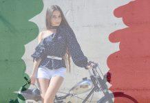 Alessia Tresoldi
