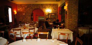 Turismo e ristorazione a rischio, Limitazioni orarie, Nuova costante di Pitagora post virus