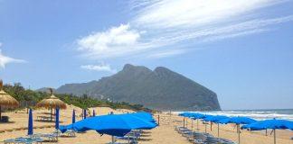 Pulizia delle spiagge, Italia gialla e bianca, Pregliasco ottimista, Estate 2020, Intervista a Paolo Ascierto