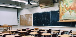 Riapertura scuole