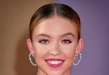 sydney-sweeney-attrice