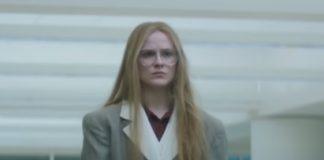 evan-rachel-wood-attrice