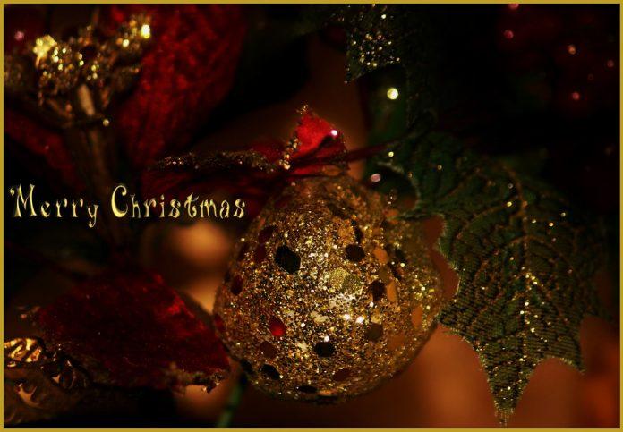 Crisanti contro la riapertura natalizia, Lockdown a Natale, Lockdown pre natalizio
