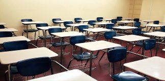 Contagi nelle scuole, Le scuole non chiudono, Covid nelle scuole, Test rapidi nelle scuole, Primo caso positivo nelle scuole, Mascherine non necessarie