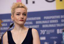 julia-garner-attrice