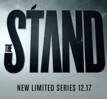 the-stand-logo