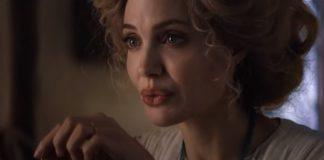 angelina-jolie-come-away