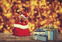 Quarantena per chi, Assembramenti da shopping natalizio