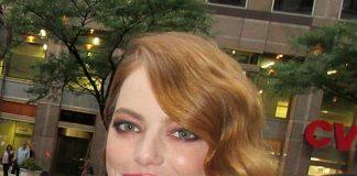 emma-stone-attrice