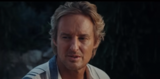owen-wilson-bliss