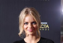 samara-weaving-attrice