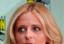 sarah-michelle-gellar-attrice