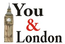 You and London partono i nuovi corsi ad aprile