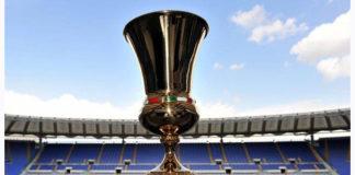 Coppa Italia, fonte Flickr